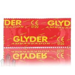 Euroglyder prezervatyvas