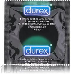 Durex Arouser