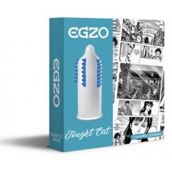 Egzo Green