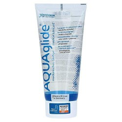 Lubrikantas AquaGlide 50 ml