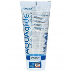 Lubrikantas AquaGlide 200 ml
