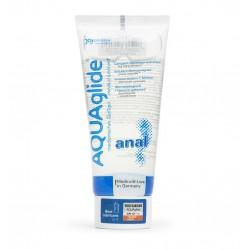 AquaGlide Anal 100 ml lubrikantas