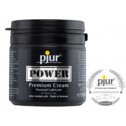 Pjur - Power 150 ml