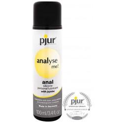 Pjur - Analyse Me Glide 30ml/100ml