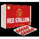Red Stallion vitaminai vyrams