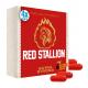 Red Stallion erekcijai stiprinti