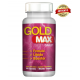 Gold Max Pink Daily