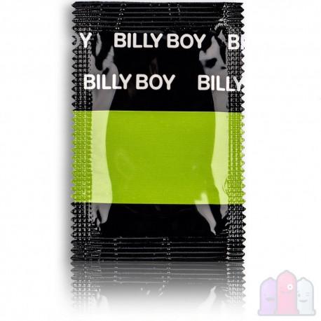 Billy Boy Comfort
