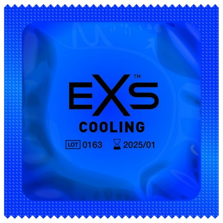 EXS Cooling
