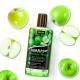 WARMup Green Apple massage oil