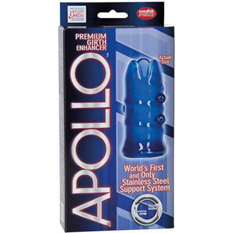 Apollo Premium Girth Enhancer