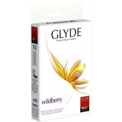 Glyde Wildberry