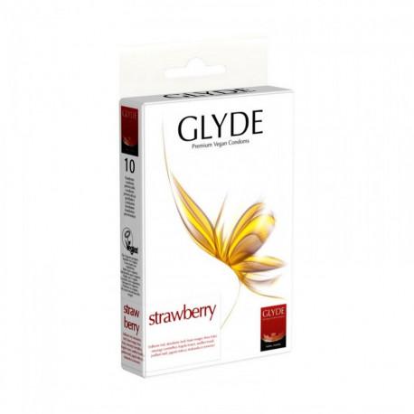 Glyde Strawberry
