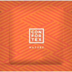 Confortex Nature