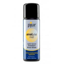 Pjur Analyse Me Comfort Water Anal Glide 30 ml