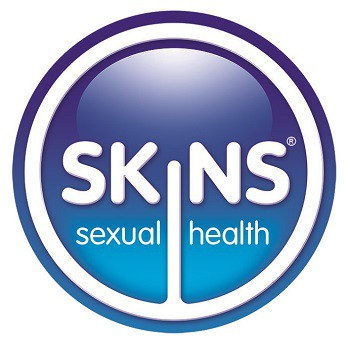 Skins Sexual Health Ltd