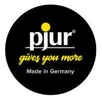 pjur group Luxembourg S.A.