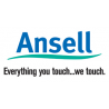 Ansell Healthcare Europe NV