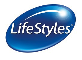Lifestyles Healthcare Pte Ltd