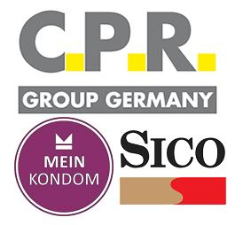 CPR GmbH