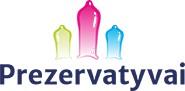 Prezervatyvai.com