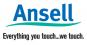 Ansell Healthcare Europe N.V.